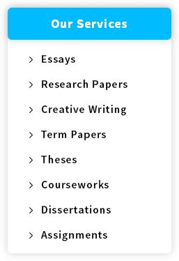What Does this Scholarship Mean to You Scholarship Essay